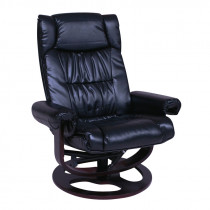 Billige lænestole