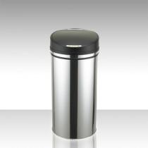 Infrarød sensor designer affaldsspand